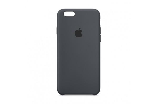 iPhone 6s Plus Case Gris