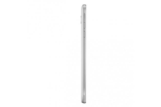 Celular SAMSUNG Galaxy J7 Metal DS 4G Blanco
