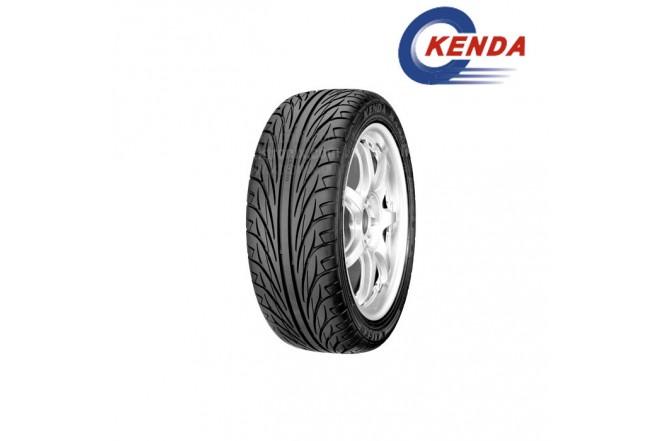 Llanta Kenda KR20 205/40R17