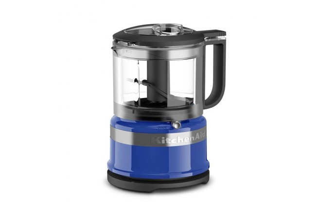 Picatodo KITCHENAID KFC3516TB Z