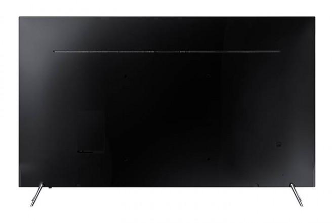 """TV 60"""" 152cm LED SAMSUNG 60KS7000 SUHD"""