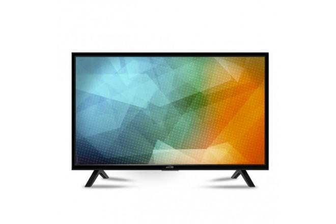 """Tv 28"""" 70cm KALLEY K-LED28HDXT2"""