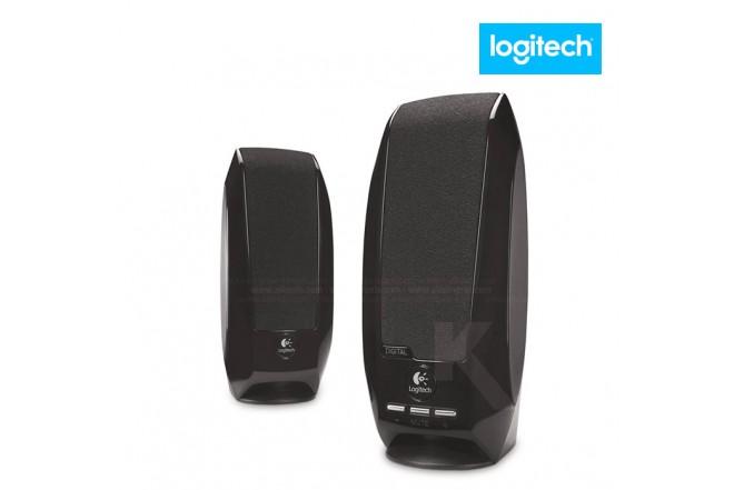 Parlante LOGITECH USB 2.0 S150