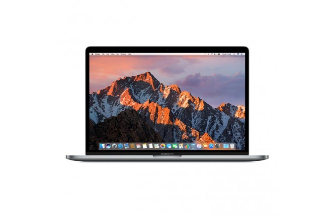 "MacBook Pro15"" SGrey TB 512GB"