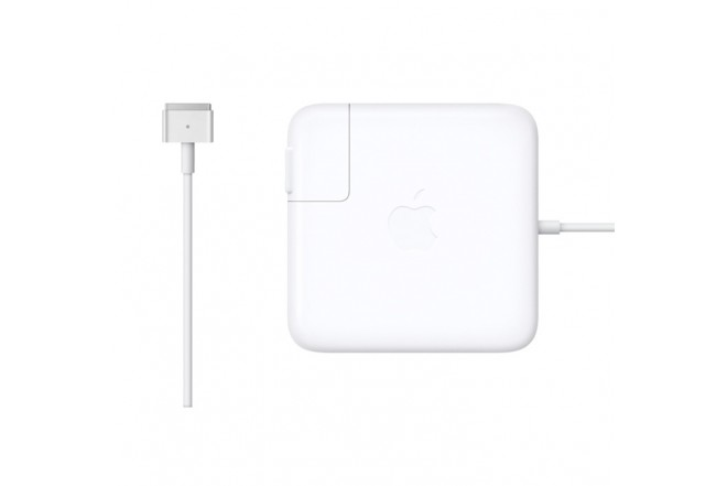 Cargador APPLE Magsafe 2 MacBook