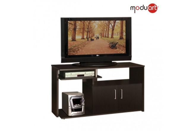 Mesa TV MODUART 2 Puertas Ref 15180
