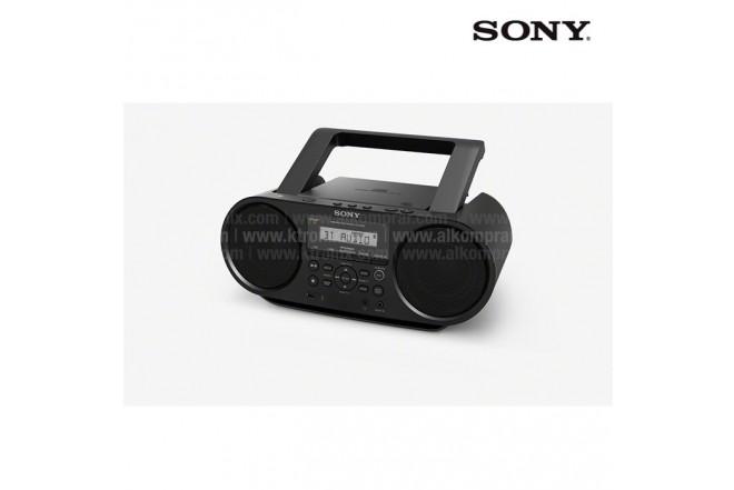 Grabadora Sony ZS-RS60 Blueto