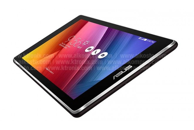 Tablet ASUS ZenPad Z170 3G Negra
