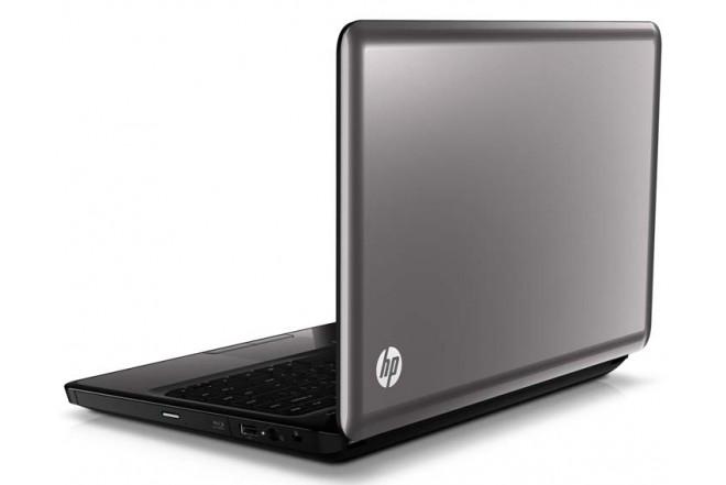 Notebook HP g4-2300la
