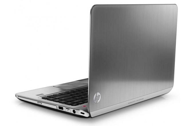Notebook HP ENVY M4-1050la