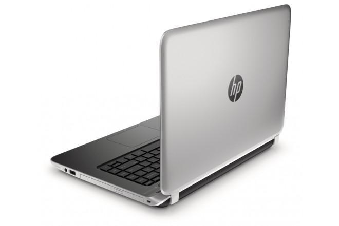 Notebook HP 14 - V014LA