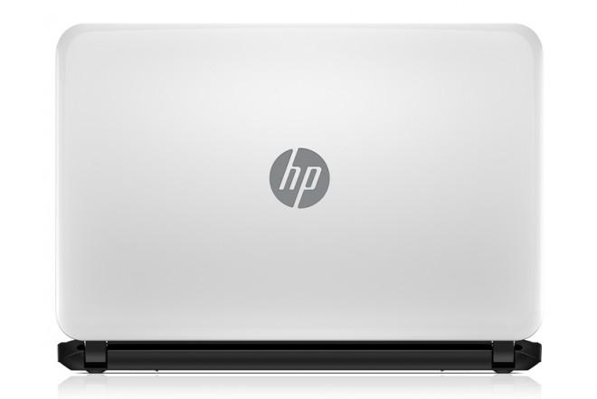 Notebook HP Touch 14 - d027la