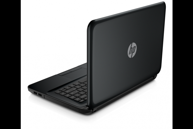 Notebook HP 14 - d021la