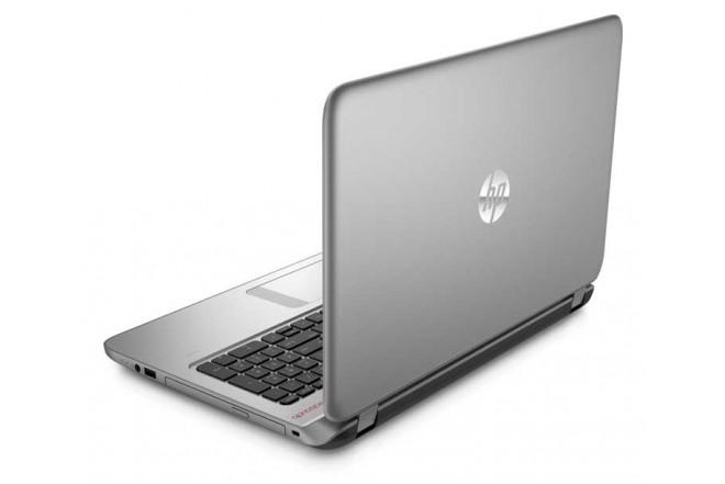 Notebook HP ENVY 15 - K050LA