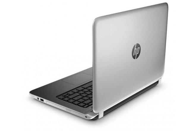 Notebook HP Pavilion 14 - V007LA