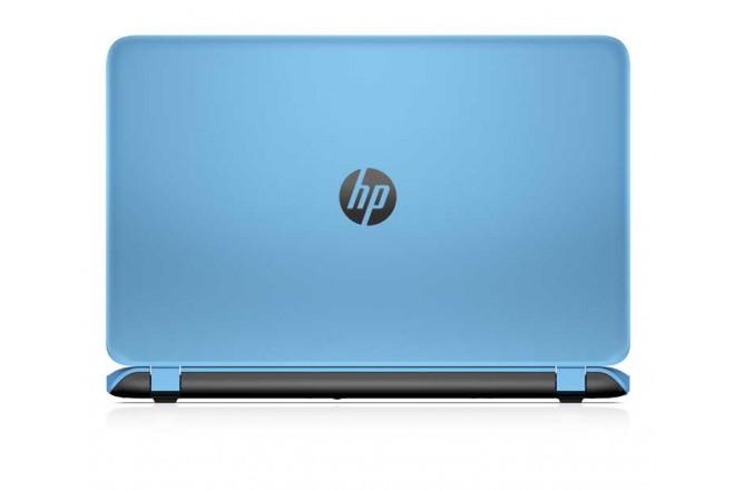 Notebook HP Pavilion 15 - P002LA