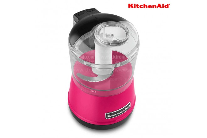 Picatodo KITCHENAID 2V3T KFC3511CB