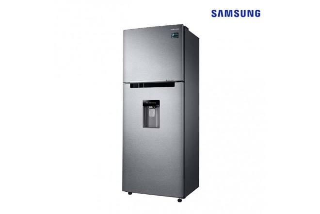 Nevera SAMSUNG 327Lts RT32K5730SL/CL Inox