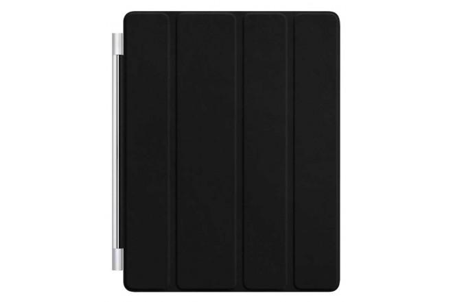 Smart Cover Black