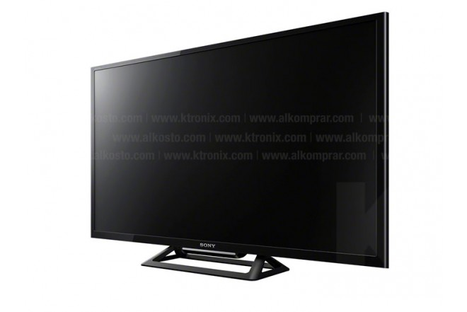 TV LED SONY KDL-32R507C