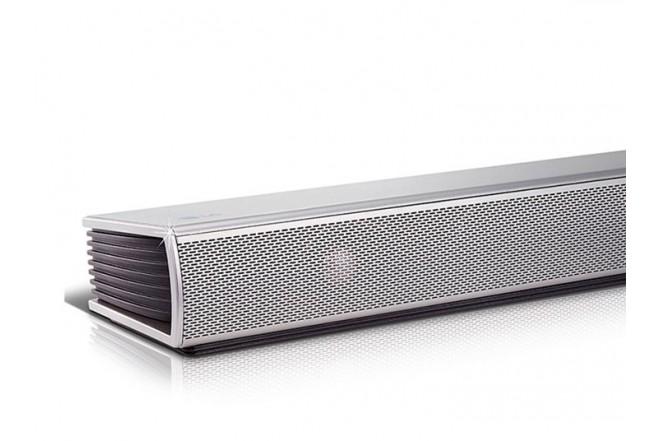 Sound Bar LG SH5 320 Watts