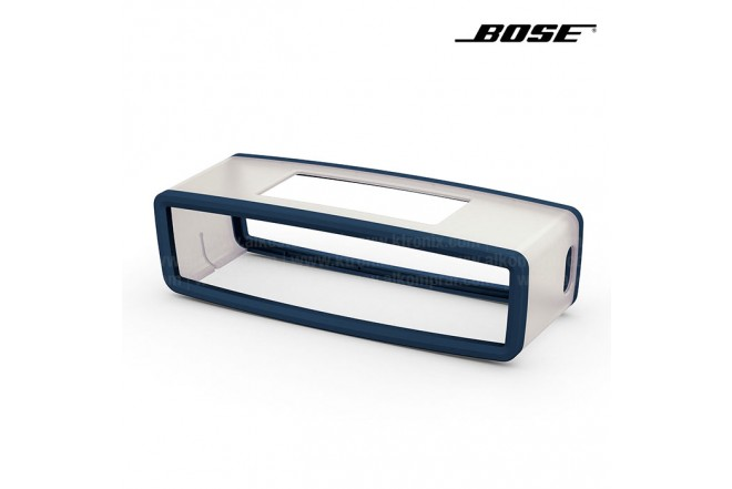 Cover BOSE Soundlink Mini N Blue
