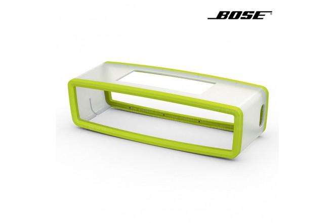 Cover BOSE Soundlink Mini O Green
