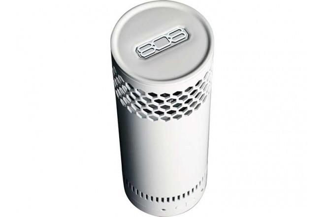 Parlante Bluetooth 808 SP920Bl