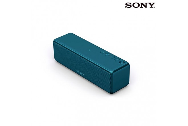 Parlantes SONY SRS-HG1/LM