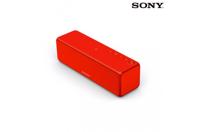 Parlante SONY SRS-HG1/RM