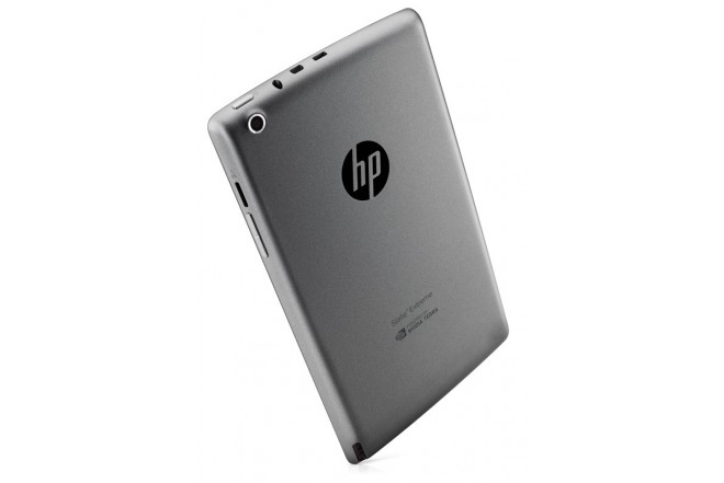 Tablet HP Slate 7 Extrem 4400