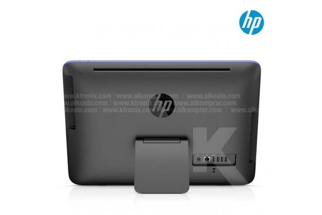 PC All in One HP 23-R035LA