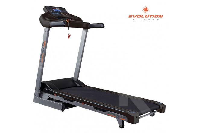 Trotador EVOLUTION 4900