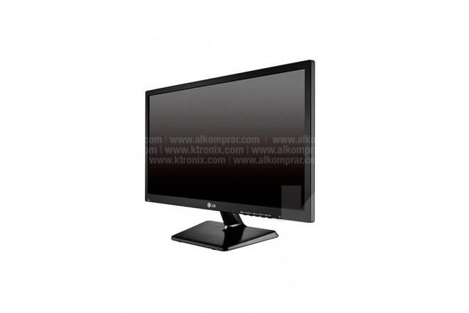 Monitor LG 20M37A