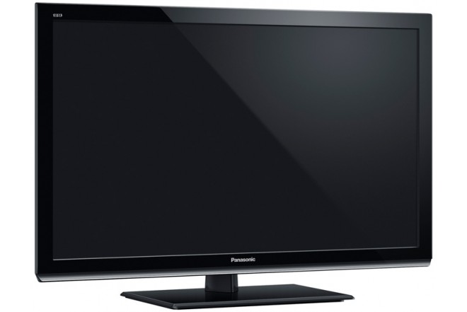 "TV 32"" LED PANASONIC L32X5H HD"