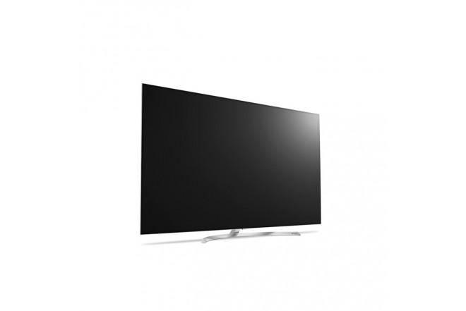 """TV 65"""" 164cm OLED LG 65B7 UHD Internet"""