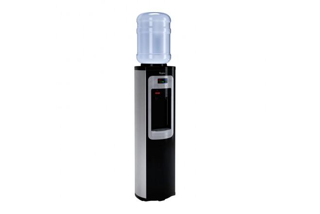 Dispensador de Agua WHIRLPOOL WK5911BS Inox Negro