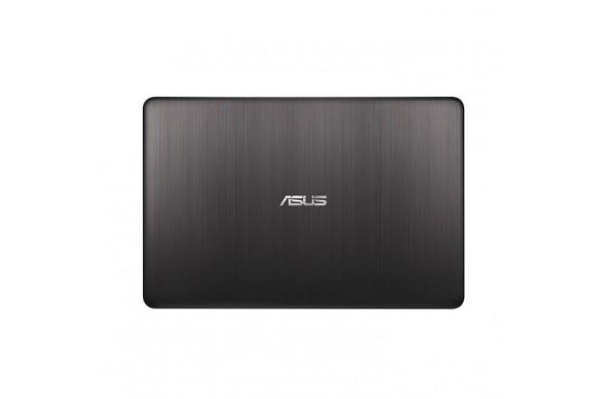 "Portátil ASUS X540SA Celeron® 15"" Negro"
