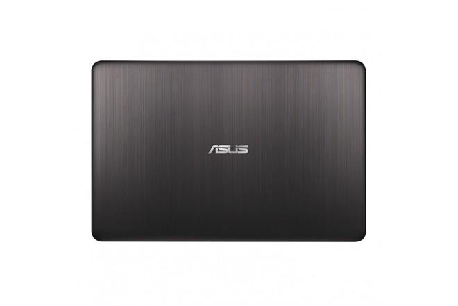"Portátil 15"" ASUS X540LA Core i5 Negro/Dorado"