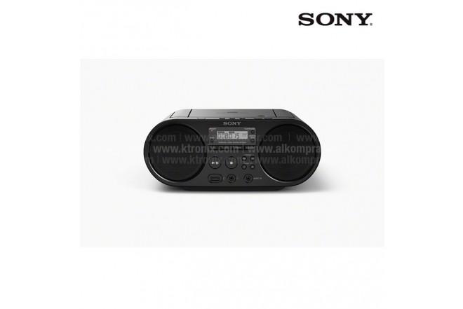 Grabadora Sony ZS-PS50
