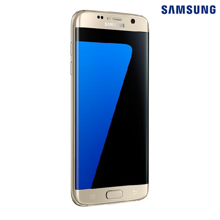 celular samsung galaxy s7 edge dorado alkosto