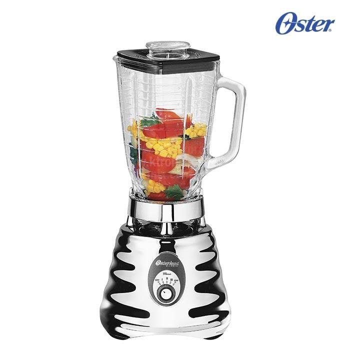 Imagenes De Bose >> Licuadora OSTER Cromada 3V 465-5 Alkosto Tienda Online