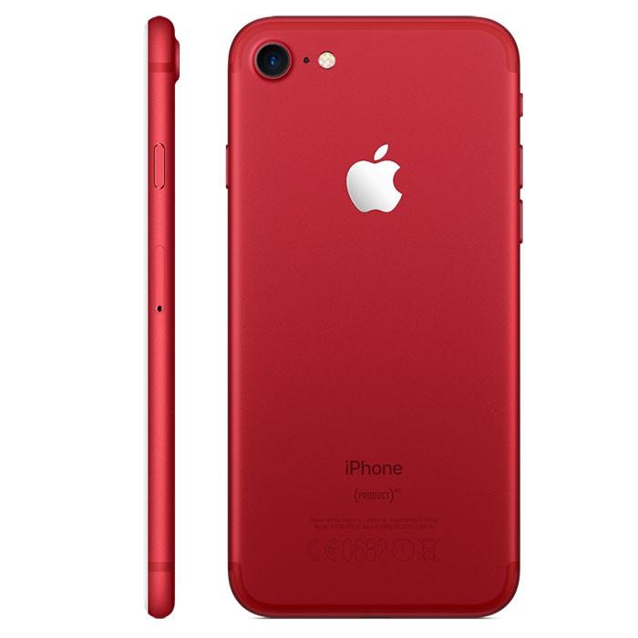 Ofertas Apple Iphone