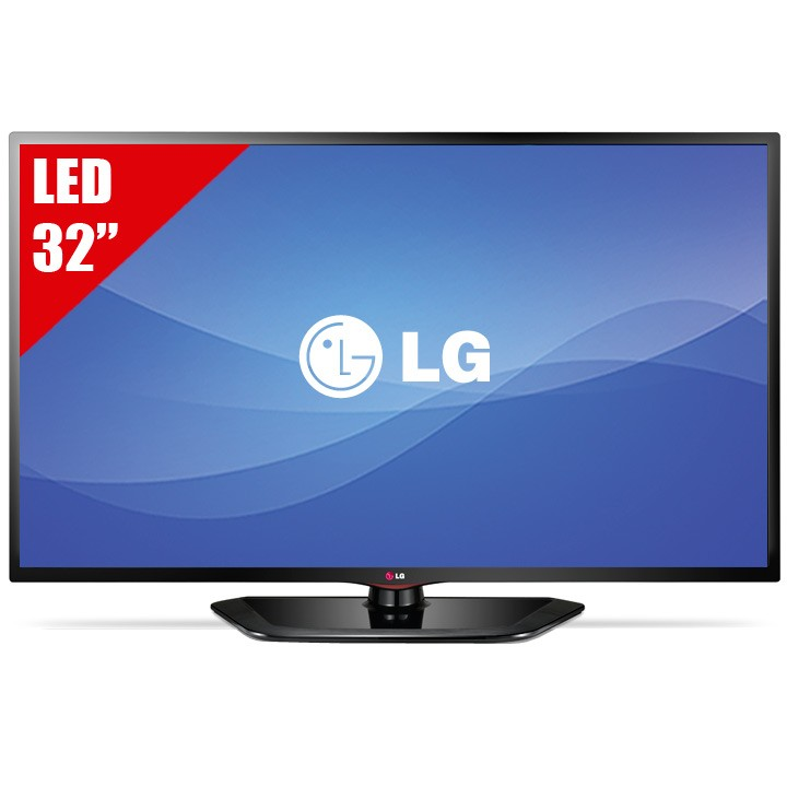 tv 32 led lg 32ln5100 hd alkosto tienda online. Black Bedroom Furniture Sets. Home Design Ideas
