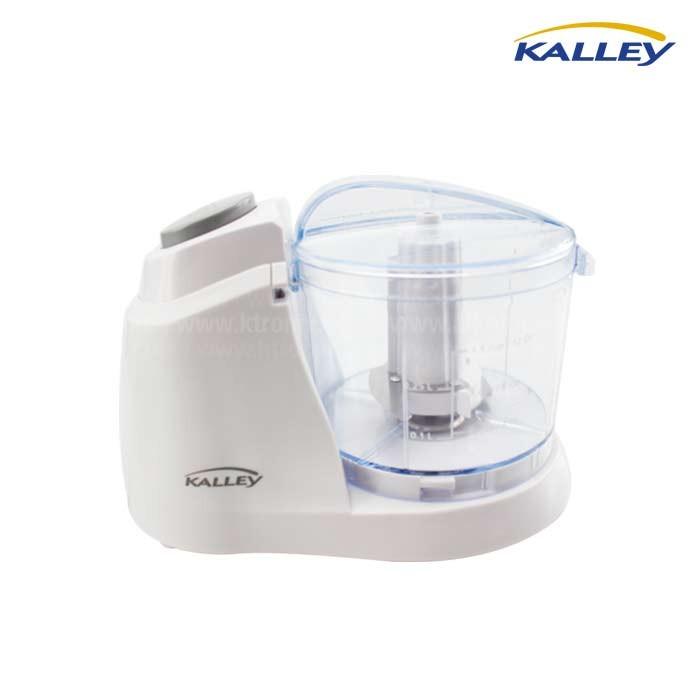 Procesador de Alimentos KALLEY K-MPA1004B01 Alkosto Tienda ...