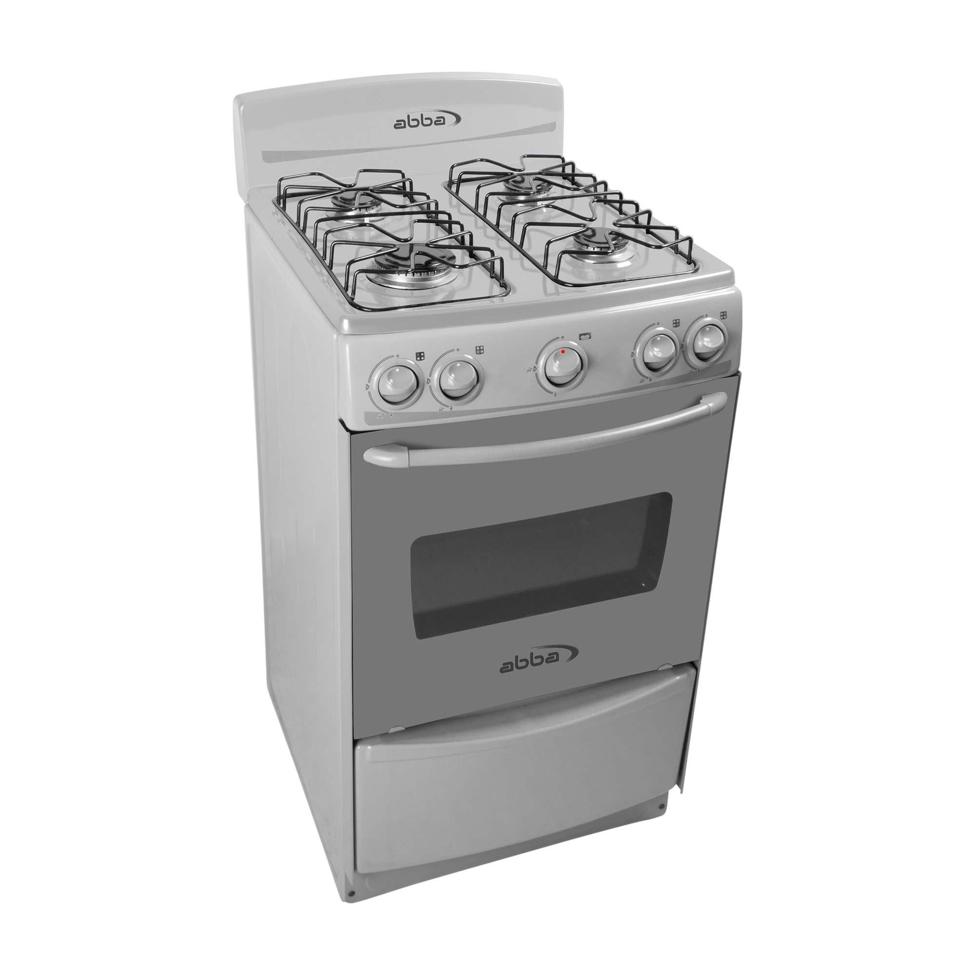 Estufa de piso abba ab101 1 th 50se gas propano alkosto - Estufas para pisos ...