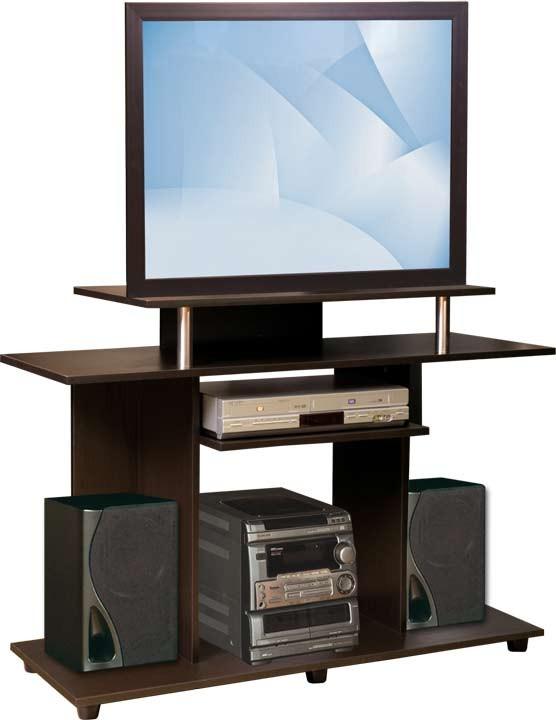 Muebles para audio compra mueble para equipo de audio y for Muebles para televisor y equipo de sonido