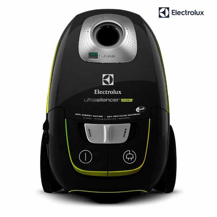 aspiradora electrolux ultra silencer g30 alkosto tienda online. Black Bedroom Furniture Sets. Home Design Ideas