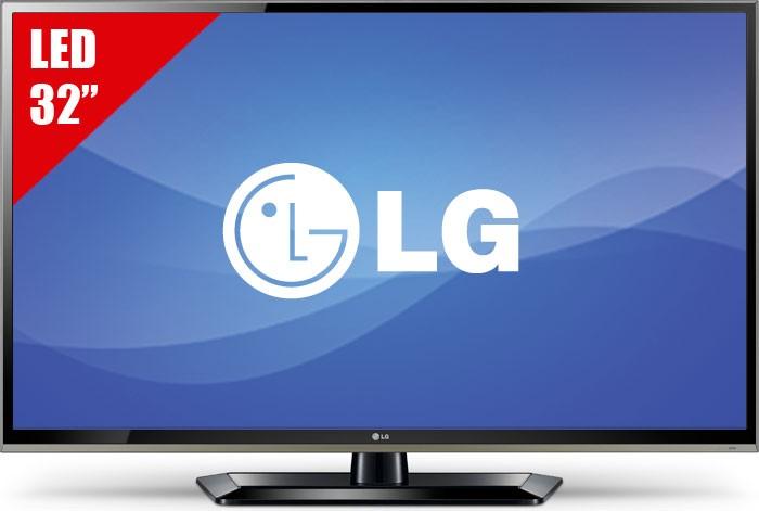 Led lg smart tv 32ls5700 fhd alkosto tienda online - Cuanto mide una tele de 32 pulgadas ...