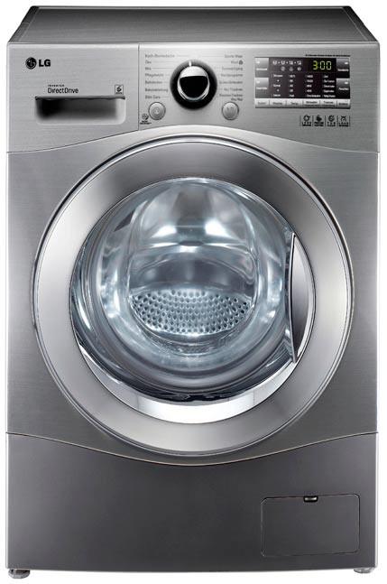 Lavadora y secadora lg 26lb wd 14a8rd7 alkosto tienda online - Medidas de lavadoras y secadoras ...
